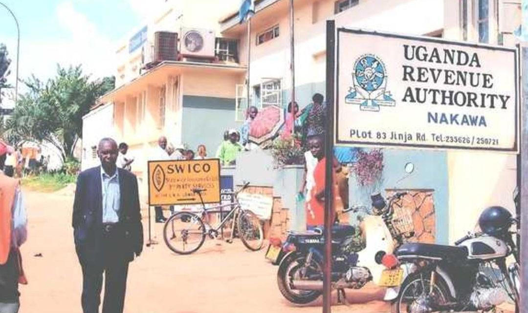 Activités d'évasion fiscale agressives entre des multinationales étrangères et des sociétés sœurs enregistrées à Maurice