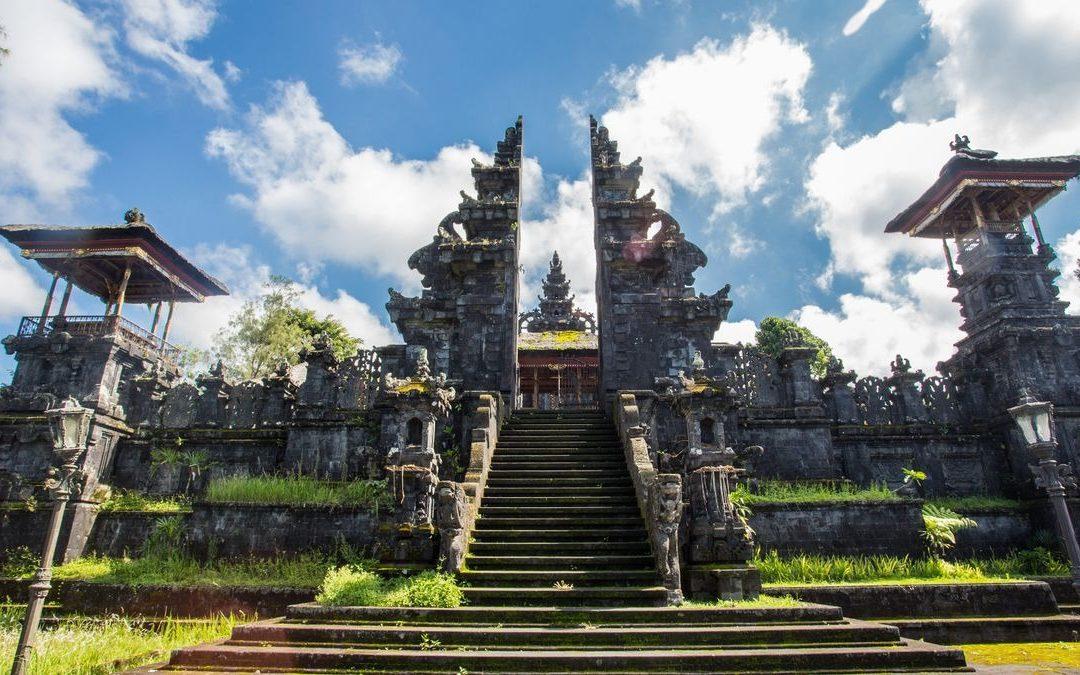 Bali rouvrira partiellement ses frontières aux visiteurs internationaux pour la première fois en 18 mois