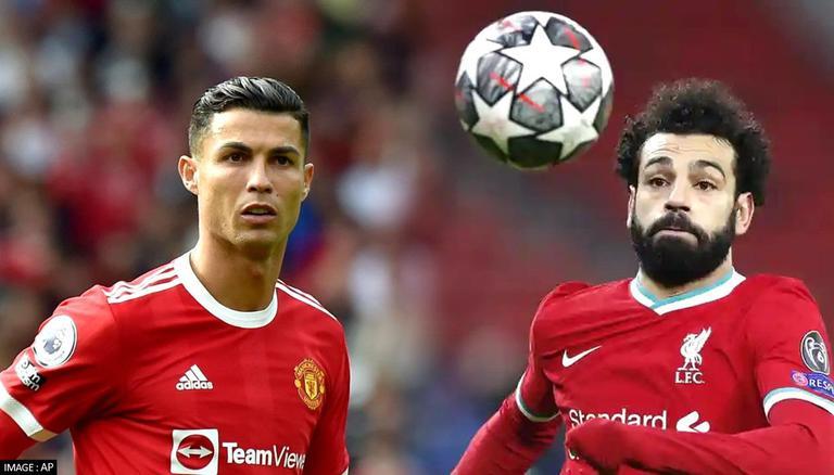 OM-PSG, Barça-Real, Manchester United-Liverpool… Le programme fou du week-end
