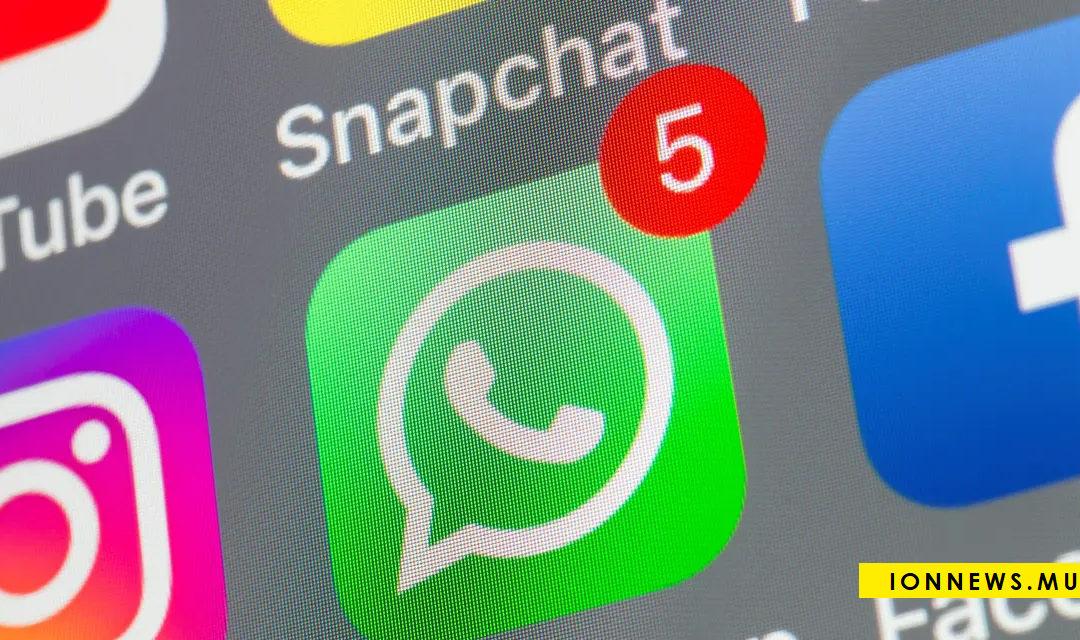 Facebook, WhatsApp, Instagram et Messenger victimes d'une panne géante